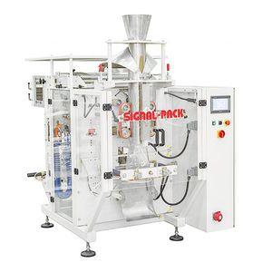machine d'emballage verticale