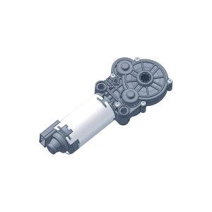 motoréducteur pour réglage de siège