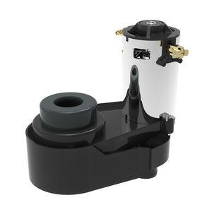 micro motoréducteur DC