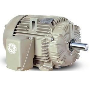 moteur AC / à induction / 220 V / basse tension