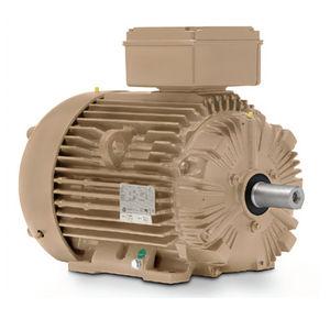 moteur IE3