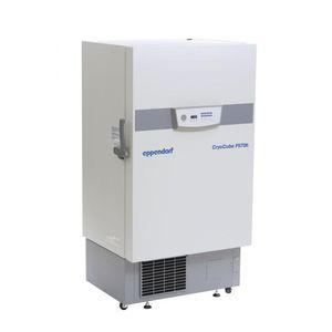 congélateur de laboratoire / de stockage / de refroidissement / vertical