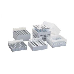 boîte de stockage pour laboratoires