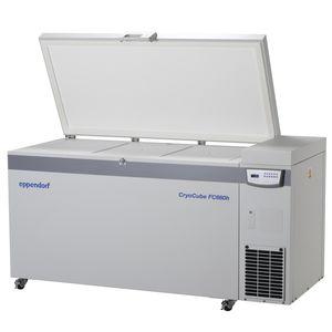 congélateur de laboratoire / de stockage / de refroidissement / ultra-basse température