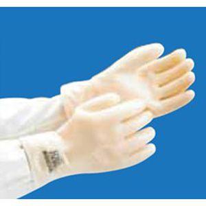 gants de salles blanches