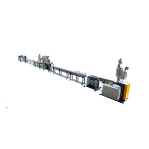 machine de fabrication pour produits en béton