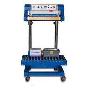 machine de soudure à la molette
