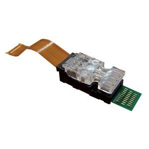 connecteur DIN / SMT / carte à fil / FPC/FFC