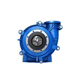 pompe à eau / à boue / électrique / centrifuge