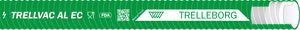 tuyau flexible pour produits alimentaires / pour produits chimiques / pour aspirateur / de transport