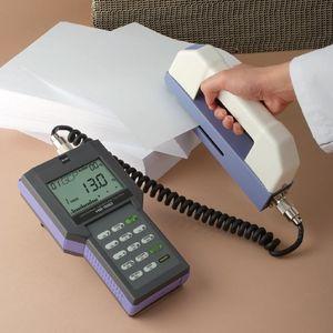 humidimètre pour le papier