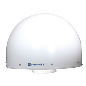 antenne GNSS