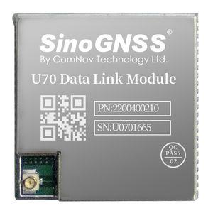 module modem de données