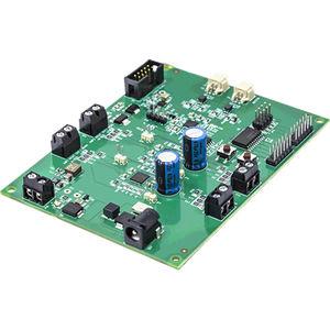 émetteur-récepteur audio