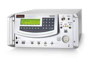 station d'essai pour test d'immunité EMI/CEM / automatique