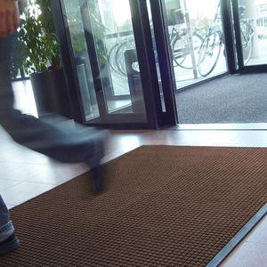 tapis antisalissure