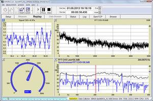 logiciel de synchronisation