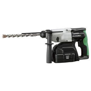 marteau perforateur électrique