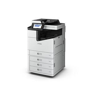 imprimante à jet d'encre / sur pied / à grande vitesse / haute performance
