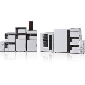 système de purification pour chromatographie flash