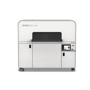 imprimante 3D PA