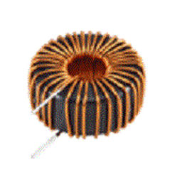 bobine O-Ring