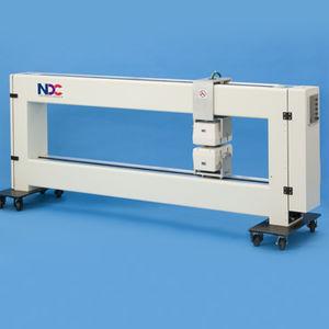 scanner 2D