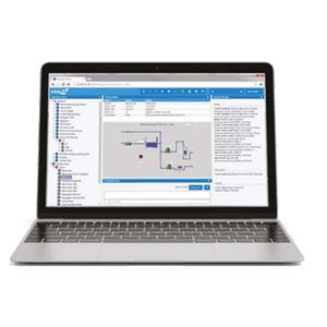 outil de développement de logiciels SCADA/HMI