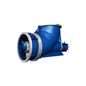 pompe à graisse / manuelle / auto-amorçante / à piston axial