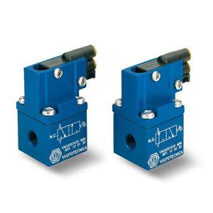 vacuostat pour liquides et gaz / différentiel / pour la pneumatique / miniature