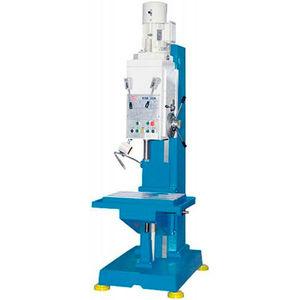 machine de perçage à colonne / verticale