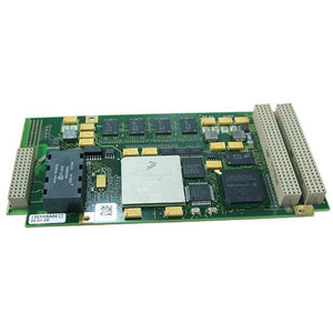 computer-on-module PowerPC