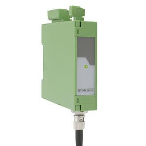 transmetteur pour fibre optique / compact / SSI