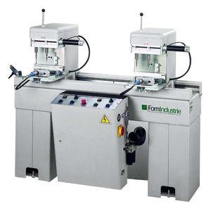 machine de perçage électropneumatique