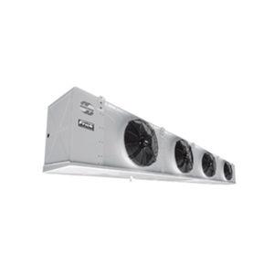 évaporateur ventilé industriel