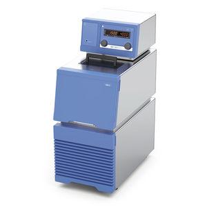 refroidisseur à circulation de laboratoire