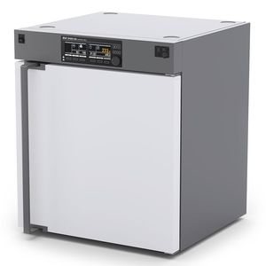 étuve de séchage / de chauffage / de vieillissement / de type armoire