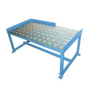 table à billes