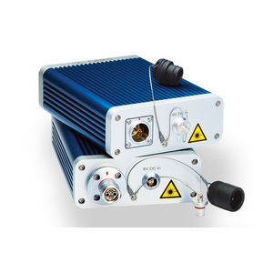 multiplexeur de fibre optique