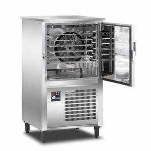 cellule de refroidissement d'air