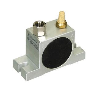 vibrateur pneumatique