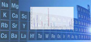 logiciel de spectroscopie à fluorescence