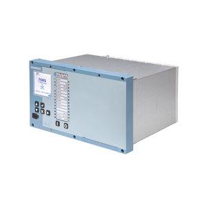 relais de protection différentiel / de puissance / RS485 / configurable