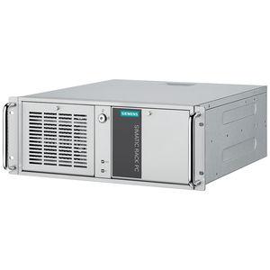 PC rackable / Intel® Core i5 / VGA / USB