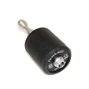 capteur de vibrations à ultrasons