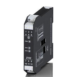 convertisseur/isolateur de signal