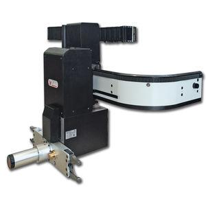 changeur d'outil CNC
