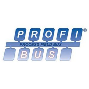 passerelle de communication / PROFIBUS / PROFIBUS DP