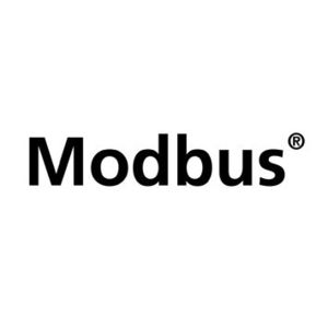 passerelle de communication / Modbus / Modbus RTU