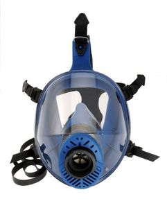 masque de protection masque complet